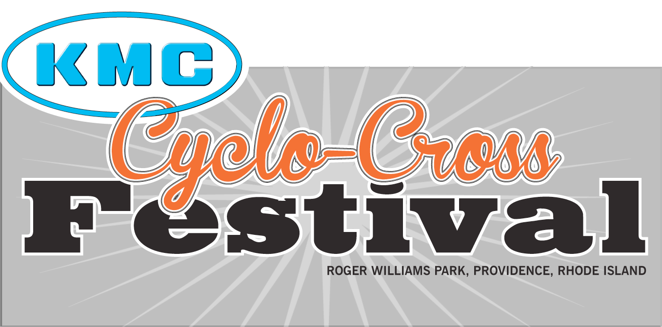 KMC Cyclo-cross Festival Presented Live by Shimano